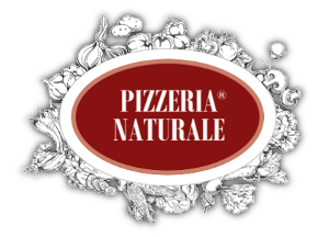 Pizzeria-naturale.it